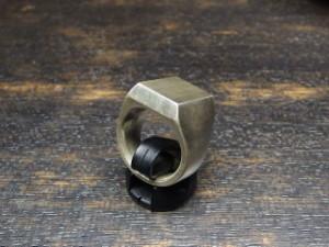 シルバーアクセサリーの作り方原型1 シルバーアクセサリーの作り方原型2
