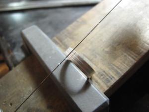 シルバーアクセサリーサイズの直し方23